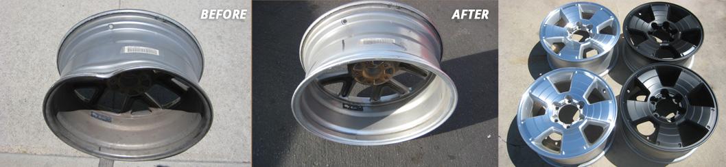 bent-wheel-banda-v2