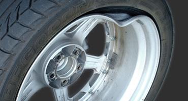 Car Rim Repair >> Rim Repair Wheel Repair San Diego Ca Wheel Revivers